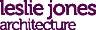 jl_logo