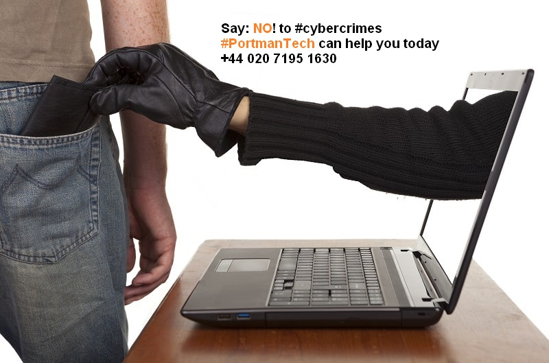 cyber-crime-theft-min